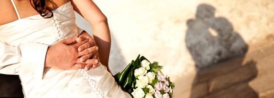 Zaproszenia ślubne online