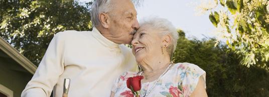 Zaproszenia na 80 urodziny